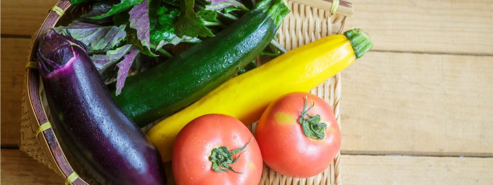 有機農法 有機栽培 有機農業 自然農法 大和肥料株式会社